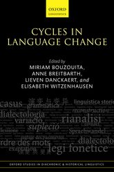 Cycles in Language Change