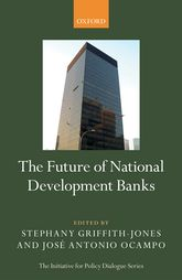 The Future of National Development Banks$