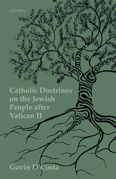 Catholic Doctrines on the Jewish People after Vatican II