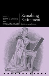 Remaking RetirementDebt in an Aging Economy