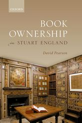 Book Ownership in Stuart England