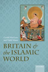 Britain and the Islamic World, 1558–1713