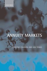 Annuity Markets$