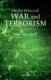 On the Ethics of War and Terrorism$