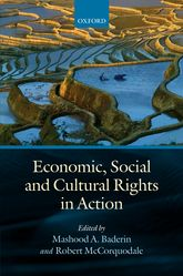 Economic, Social, and Cultural Rights in Action$