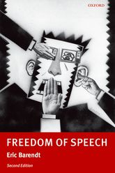 Freedom of Speech$