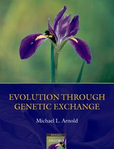 Evolution through Genetic Exchange$