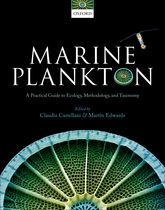 Marine Plankton – A practical guide to ecology, methodology, and taxonomy - Oxford Scholarship Online