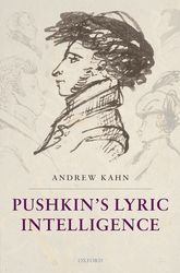 Pushkin's Lyric Intelligence$