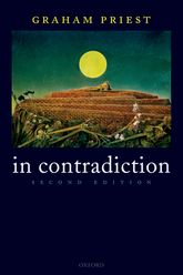 In Contradiction - Oxford Scholarship Online