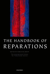 The Handbook of Reparations$