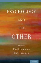 Psychology and the Other