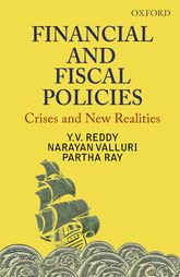 Financial and Fiscal Policies – Crises and New Realities - Oxford Scholarship Online