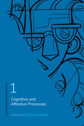 Psychology: Volume 1Cognitive and Affective Processes