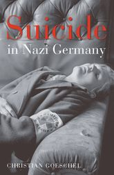 Suicide in Nazi Germany$