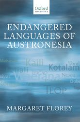 Endangered Languages of Austronesia$