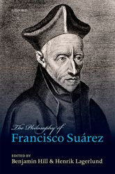 The Philosophy of Francisco Suárez$