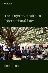 The Right to Health in International Law - Oxford Scholarship Online