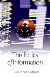 The Ethics of Information$