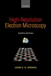 High-Resolution Electron Microscopy - Oxford Scholarship Online