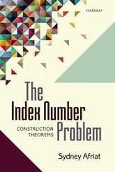 The Index Number ProblemConstruction Theorems