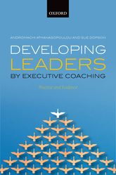Developing Leaders by Executive CoachingPractice and Evidence$