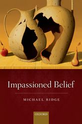 Impassioned Belief$