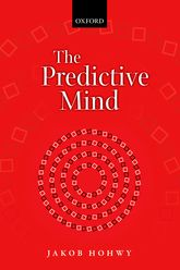 The Predictive Mind - Oxford Scholarship Online