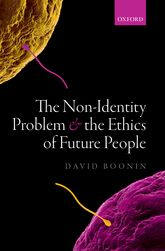 The Non-Identity Problem and the Ethics of Future People$