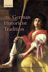 The German Historicist Tradition$