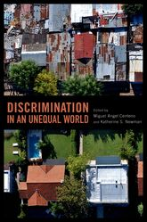 Discrimination in an Unequal World - Oxford Scholarship Online