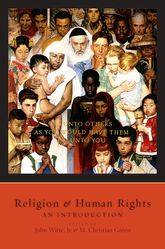 Religion and Human Rights – An Introduction - Oxford Scholarship Online