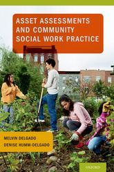 Asset Assessments and Community Social Work Practice - Oxford Scholarship Online