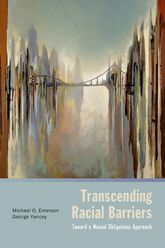 Transcending Racial Barriers – Toward a Mutual Obligations Approach - Oxford Scholarship Online