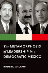 The Metamorphosis of Leadership in a Democratic Mexico$