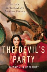 The Devil's Party – Satanism in Modernity - Oxford Scholarship Online