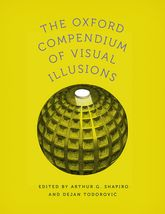 The Oxford Compendium of Visual Illusions$