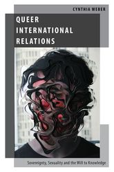 Queer International Relations - Oxford Scholarship Online