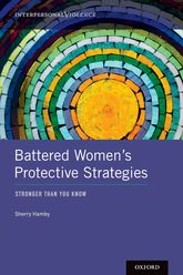 Battered Women's Protective StrategiesStronger Than You Know$