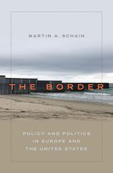 The BorderPolicy and Politics in Europe and the United States$